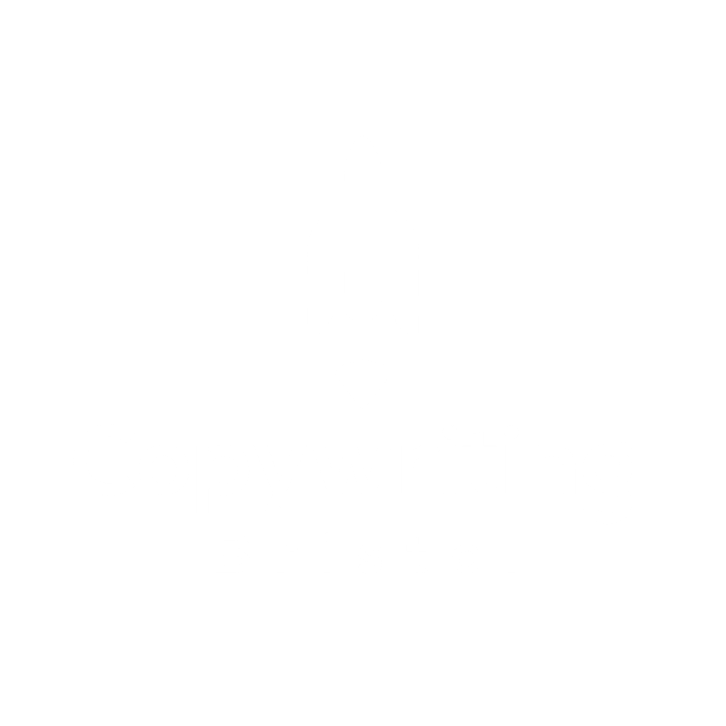 Copywriting Bristol Logo