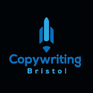 Copywriting Bristol Logo