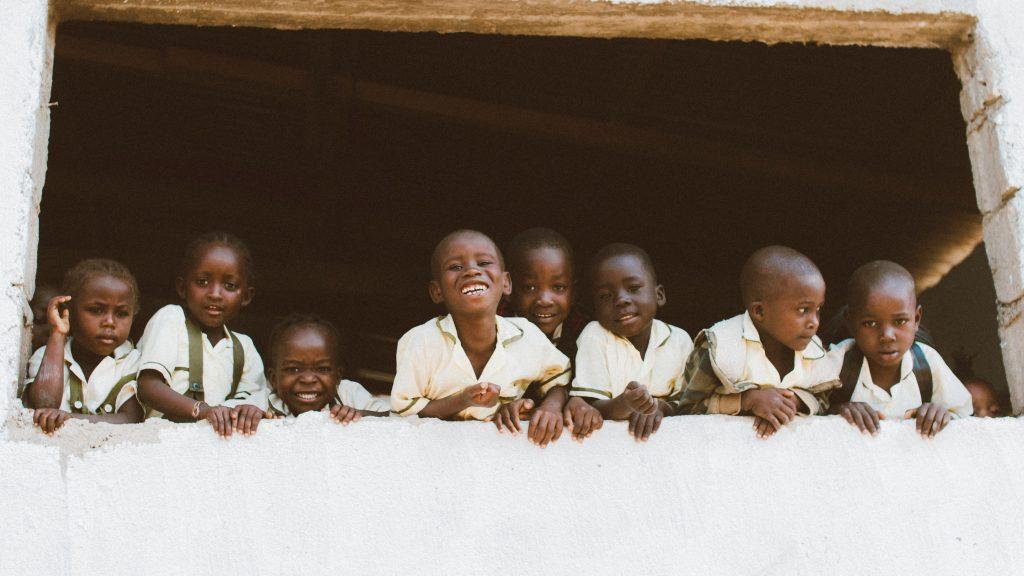 Millen Foundation Image