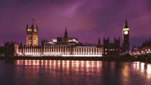 Westminster Index Copywriting